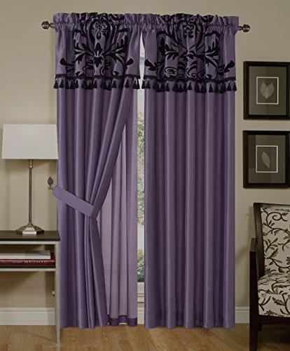 Luxury Bedroom Sets front-37898