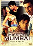 Mission Mumbai [DVD] [2007]