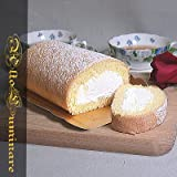 絶品プレミアム・ロールケーキ
