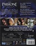 Image de La passione di Cristo(+DVD edizione speciale O-card) [(+DVD edizione spec