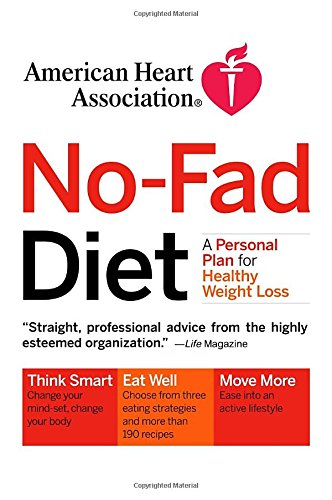 american-heart-association-no-fad-diet-a-personal-plan-for-healthy-weight-loss