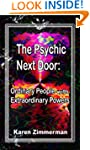 The Psychic Next Door: Ordinary Peopl...