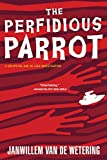 img - for The Perfidious Parrot (Amsterdam Cops) book / textbook / text book
