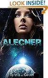 Alecner