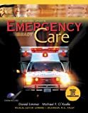 img - for Brady Emergency Care AHA, 10th Updated Edition book / textbook / text book