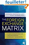The Foreign Exchange Matrix: A new fr...