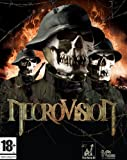 NecroVision [Download]