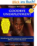 Goodbye Unemployment (English Edition)