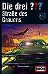 170/Stra�e des Grauens [Musikkassette]