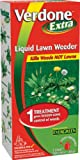 Verdone Extra 1 Litre Liquid Concentrate Lawn Weeder