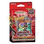 Konami - Jccygo226 - Cartes � Collect...