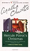 Hercule Poirot&#39;s Christmas