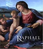 img - for Raphael: From Urbino to Rome (National Gallery Company) book / textbook / text book