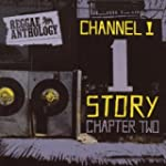 Channel One Story Ch 2