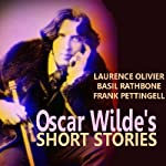 Oscar Wilde's Short Stories | Oscar Wilde