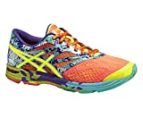 ASICS Gel-Noosa Tri 10 Ladies Running Shoes
