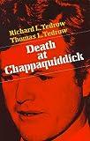 Death At Chappaquiddick