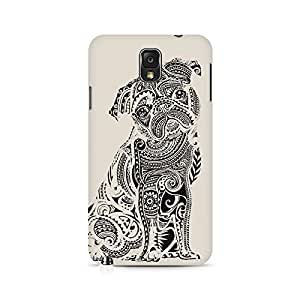 MOBICTURE Graffiti Premium Designer Mobile Back Case Cover For Samsung Note 3 N9006 back cover,Samsung Note 3 N9006 back cover 3d,Samsung Note 3 N9006 back cover printed,Samsung Note 3 N9006 back case,Samsung Note 3 N9006 back case cover,Samsung Note 3 N9006 cover,Samsung Note 3 N9006 covers and cases