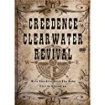 Creedence Clearwater Revival H