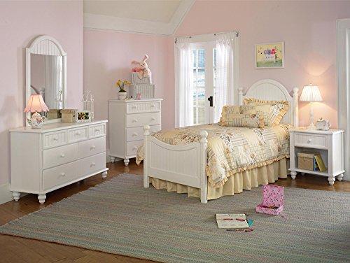 westfield-4pc-full-bedroom-set-off-white