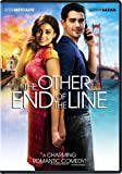 Other End of the Line [DVD] [2008] [Region 1] [US Import] [NTSC]