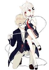 中山幸「くだみみの猫」のドラマCDが9月リリース
