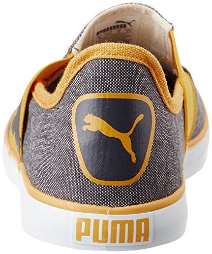 Puma-Mens-LazySlipOnIIDP-slipons