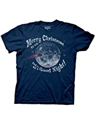 National Lampoons Christmas Vacation T Shirt