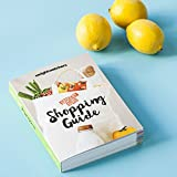 Grocery Guru Shopping Guide - Weight Watchers 2016 Smart Points Diet Plan