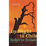 By Night In Chileby Roberto Bolano