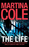 The Life Martina Cole