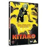 Kitaro [DVD] [2007]by Eiji Wentz