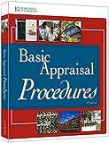 Basic Appraisal Procedures, 3rd edition