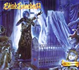 Blind Guardian Mr Sandman