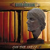 Off the Shelf by Keith Emerson (2006-04-25)