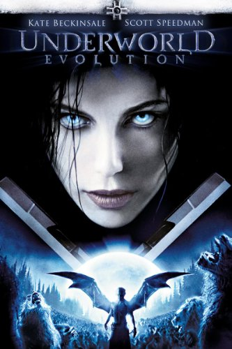 Underworld Evolution 2006 iTALiAN viD-MiND avi