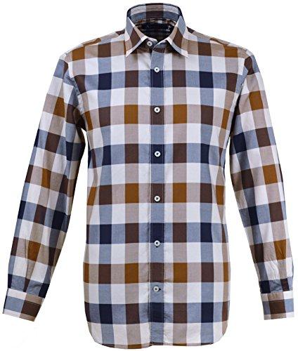 aquascutum-mens-large-housecheck-shirt-large