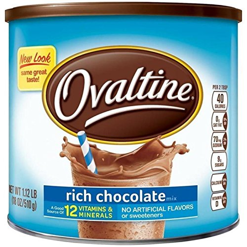 ovaltine-nutritional-drink-rich-chocolate-112-lb