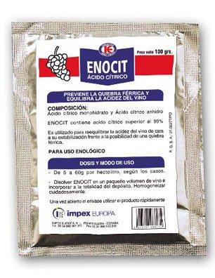 enocit-previene-la-quiebra-ferrica-y-equilibra-la-acidez-del-vino-acido-citrico-100g