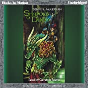 Shadows of Doom: The Iron Tower Trilogy, Book 2 | [Dennis L. McKiernan]