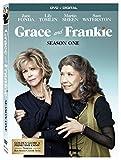 Grace And Frankie Season 1