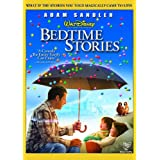 Bedtime Stories [DVD] [2008]by Adam Sandler