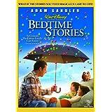 Bedtime Stories [DVD] [2008]by Adam Sandler