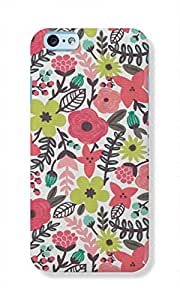 BlueAdda Back Cover for Apple iPhone 6