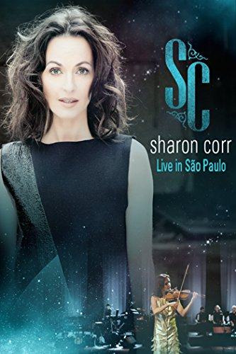 Sharon Corr Live in ?o Paulo (Classic Albums So compare prices)