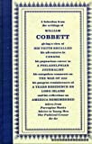 img - for Cobbett's America: A selection from the writings of William Cobbett book / textbook / text book