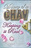 06: Keeping it Real: Keeping it Real (Diary of a Chav)
