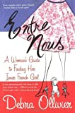 img - for Entre Nous: A Woman's Guide to Finding Her Inner French Girl by Ollivier, Debra (2004) Paperback book / textbook / text book