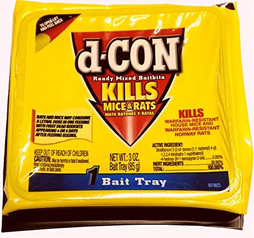 d-con-ready-mix-baitbits-mice-rats-brodifacoum-3oz-1-tray