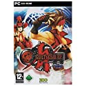 Guilty Gear X2 : #Reload : The Midnight Carnival (PC)